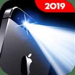 Flashlight Super Bright & Super Light Ads-Free APK 6.7