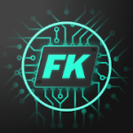 Franco Kernel Manager for all devices & kernels Patched APK 5.1.1