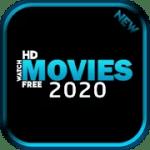 Free Movies 2020 Watch New Movies HD Ad-Free APK 2.0
