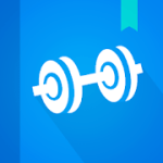 GymRun Workout Log & Fitness Tracker Unlocked APK 8.3.5