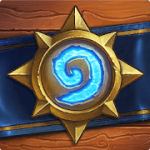 Hearthstone mod apk (All Devices) v16.2.40734