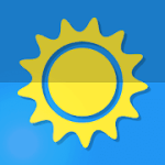 Meteogram Pro Weather Widget Patched APK 3.7.13