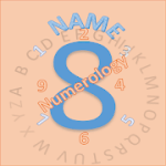 Name Numerology Astrology ads-free APK 1.2