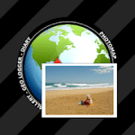 PhotoMap Gallery Photos Videos and Trips APK 9.1.2