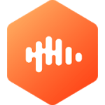 Podcast Player & Podcast App Castbox Premium Pro APK 8.8.1