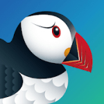 Puffin Browser Pro APK 8.2.2.41268 APK Paid
