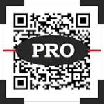 QR Barcode Reader PRO Paid APK 1.2.0