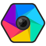 S Photo Editor Collage Maker Photo Collage Unlocked APK 2.64