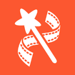Video Show Video Editor Video Maker Photo Editor Mod APK 8.7.1rc