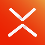XMind Mind Mapping Subscribed APK 1.3.15
