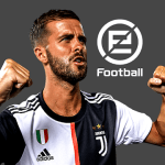 eFootball PES 2020 mod apk (Much money) v4.2.0