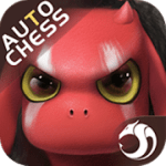 Auto Chess mod apk (Free card purchases during matches) v1.1.0