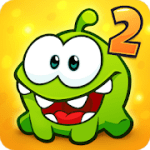 Cut the Rope 2 mod apk (Mod Money) v1.23.1