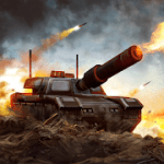 Empires and Allies mod apk (game relief) v1.92.1294774.production