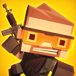 FPS.io (Fast-Play Shooter) mod apk (Unlimited Bullets) v2.1.3