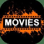 HD Movies Free 2019 Play Online Cinema Ad-Free APK 3.0
