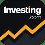 Investing.com Stocks Finance Markets & News Unlocked APK 5.8