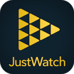 JustWatch The Streaming Guide for Movies & Shows Ad-free APK 2.5.19