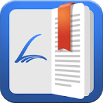 Librera PRO eBook  and PDF Reader no Ads Paid APK 8.3.19