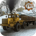 Offroad online (Reduced Transmission HD 2020 RTHD) mod apk (much money) v7.27