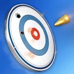 Shooting World Gun Fire mod apk (Unlimited Coins) v1.2.2