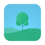 Weather Mate Weather M8 Ad Free APK 1.6.3