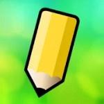 Draw Something Classic mod apk (full version) v2.400.073