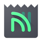 News fold Feedly RSS reader Unlocked APK 1.5.1