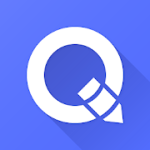 QuickEdit Text Editor Pro Writer & Code Editor Paid Patched APK 1.6.0