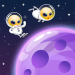 Space Colonizers Idle Clicker Incremental mod apk (Mod Money) v1.6.4