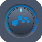 mconnect Player Google Cast & DLNA UPnP Paid APK 3.2.7