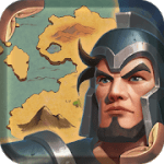 Age of Conquerors mod apk (Mod Money) v1.0