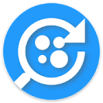 Avito Searcher Premium APK 1.10.1