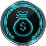 Finance Manager Ad Free APK 2.15.9