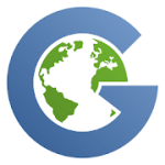 Guru Maps Pro Offline Maps & Navigation Paid APK 4.1.4