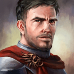 Hex Commander Fantasy Heroes mod apk (Mod Money/Unlocked) v4.7