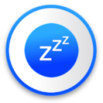 Hibernator Hibernate apps & Save battery Pro Mod APK 2.14.1