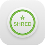 Secure Erase with iShredder 6 APK 6.2.2