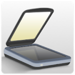 Turbo Scan scan documents and receipts in PDF Paid APK 1.6.2