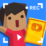 Vlogger Go Viral Tuber Game mod apk (Unlimited Money) v2.33.4