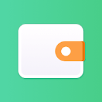 Wallet Money Budget Finance & Expense Tracker Unlocked APK 8.0.111