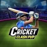 Cricket Clash PvP mod apk (Unlimited Gems) v1.0.2