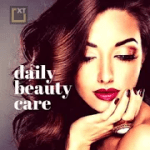 Daily Beauty Care Skin Hair Face Eyes Mod APK 2.0.5