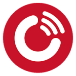 Podcast App Free & Offline Podcasts by Player FM Unlocked APK 4.13.0.0