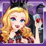 Star Girl Spooky Styles mod apk (Mod Money) v4.2