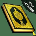 Al Quran Karim Audio & Translation Paid APK 1.0