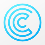 Caelus Icon Pack Colorful Linear Icons Patched APK 2.7