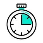Countdown Premium APK 1.0.2