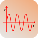 Electrical Calculations Pro APK 7.7.5