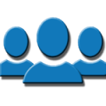 Mad Contact Groups Pro APK 1.35